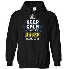 TO1012  IM HAGER - #best friend shirt #wifey shirt. LIMITED AVAILABILITY => https://www.sunfrog.com/Funny/TO1012-IM-HAGER-zhncwifngi-Black-10135098-Hoodie.html?68278