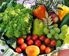 »»» Veganer essen keinesfalls langweilige Sachen, obwohl der Apfel zum Frühstück immer häufiger...    #wissen