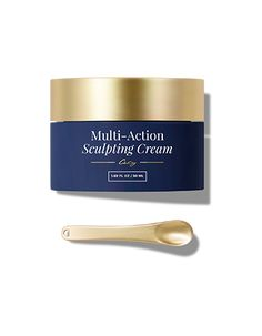 New anti aging skin care. City Cosmetics, Creepy Skin, City Lips, Facial, Dark Spots On Skin, Beauty Cream, My Hairstyle, Health And Beauty Tips, Anti Aging Skin Care