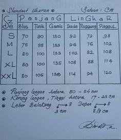 f02cf36bad390cb9c1f959f5457ce416.jpg (552×640)