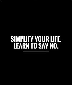 38 best learn to say no images in 2019 learning to say no