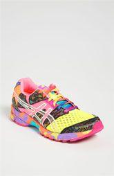 ASICS® 'GEL-Noosa Tri 8' Running Shoe (Women)(Regular Retail Price: $119.95)