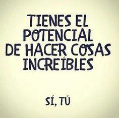 #potencial