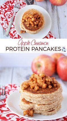 73 nejlep ch obr zk z n st nky bodybuilding breakfast rh pinterest com
