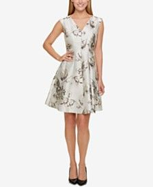 b8f88ea943 Party Cocktail Dresses for Women - Macy s