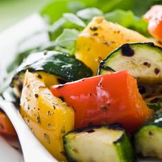 The Mediterranean diet is well known for its physical health benefits and it is now being hailed as the latest weapon in tackling mental health problems.
