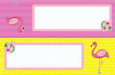 plaquinha-para-mesa-personalizada-gratuita-flamingo.png 1200×780 píxeis