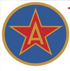 Soccer Logo, Camp Nou, Graphic Design Posters, Fc Barcelona, Badge, Logos, Romania, Graphics, Club