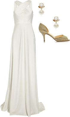 """Untitled #1979"" by drewr on Polyvore"