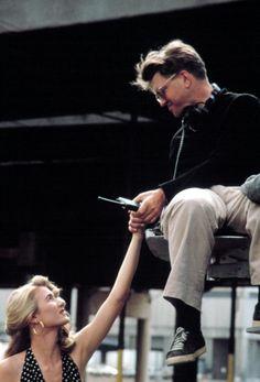 Scena randkowa w Bend oregon