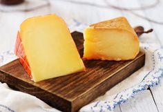 queso mahón_menorca_ d.o.p