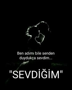 Ah vedatim ah. Im Happy, I Miss You, Just Do It, Cool Words, Karma, Sentences, Love Story, Best Quotes, My Photos