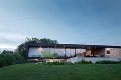 architecture ::: by kurt hoerbst » Haus H ::: Architekturwerkstatt Haderer