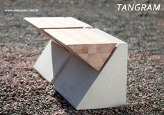 Tangram_De Lazzari MU