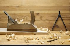 Easy woodworking projects you can take on