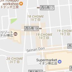 〒080-0012 帯広市北海道西二条南の郵便番号の郵便番号に関する情報を表示。郵便番号、地方公共団体コード、住所、住所の読み方(カタカナ)、住所のローマ字、過去使われてた郵便番号の情報などが見られます。