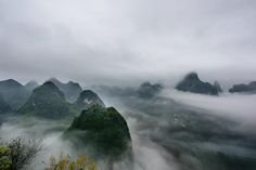 Book your tickets online for Xianggong Mountain, Yangshuo County: See 92 reviews, articles, and 173 photos of Xianggong Mountain, ranked No.6 on TripAdvisor among 96 attractions in Yangshuo County.