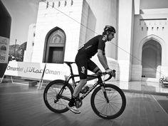 Bradley Wiggins Team Sky | Pro Cycling | Tour of Oman | Latest News | Scott Mitchell - Oman Stage Five Gallery