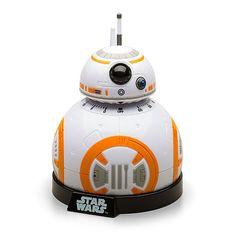 Star Wars BB-8 Kitchen Timer