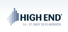 High End Munich 2015 the countdown begins on Hifipig.com All the latest hifi news and hifi reviews online now!  #hifi #hifinews #hifireviews #highendmunich2015