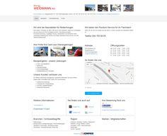 Rolf Weidmann AG, Oberengstringen, Zürich, Bauspenglerei, Metallgestaltungen, Photovoltaikanlagen