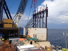 Costa Concordia wreck to be broken up in Genoa