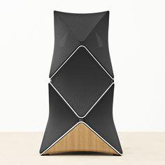 bang-and-olufsen-beolab-90-speakers-designboom-04