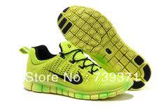 Kengät Nike Free Powerlines Miehet ID 0030 Free Running Shoes, Free Shoes, Nike Free Run 3, Free Runs, Air Max Sneakers, Sneakers Nike, Tiffany Blue Nikes, Nike Bags, Athletic Fashion