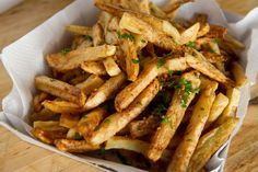 Have all the ballpark dogs you want at the game, but get a big serving of garlic fries to go with them. These stadium staples have been ruining marriage proposals at ballparks with their pungent aweso