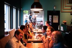 Your restaurant has an amazing food, great location, best staff, but aren't you forgetting something? Have you ever considered renovating it? We have summed up the best budget friendly ideas for restaurant makeover: Your Mouth, Social Anxiety, Rehearsal Dinners, Wedding Rehearsal, Introvert, Hotels, Social Media Marketing, Digital Marketing, Content Marketing