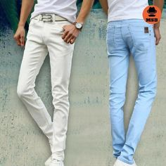 Sulee Brand Hot Sale Basic Classic Mens Casual Slim Jeans Men Washed Stretch Denim Quality Fit Loose Waist Jeans For Jean Drip-Dry Jeans