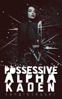 Read Chapter 16 from the story Possessive Alpha Kaden ✔️ by tangleteaser (Lauryn Smith) with reads. Wattpad Books, Wattpad Stories, Eyes Looking Down, Cheeky Grin, Bad Grammar, Vampire Boy, How To Read People, No Mans Land, Chapter 16