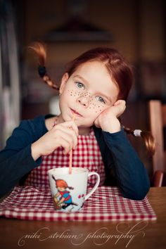 You understand Teacher, don't you, that when you have a mother who's an angel and a father who is a cannibal king, and when you have sailed on the ocean all your whole life, then you don't know just how  to behave in school with all the apples and ibexes.      -Pippi Longstocking-