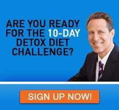 "In this article Mark Hyman, MD tells us how the 10-Day Detox Diet Plan can help you rehabilitate from being a ‪""sugar junkie""."