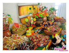 Bonitas ideas para tu próxima fiesta del Chavo del Ocho. Consigue todo para tu fiesta en nuestra tienda en línea.