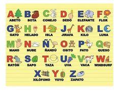 Resultado de imagen para lectura para niños de primero basico