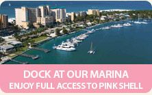 Pink Shell Resort Ft Myers Beach $249 free beach chairs, umbrellas, kyaks and paddleboards for every guest. We want main bld or caprtiva or white sands. Not sanibel.