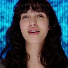 Related image Jessica Brown Findlay, Image