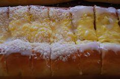 Hvetestenger Baking, Bakken, Backen, Sweets, Pastries, Roast