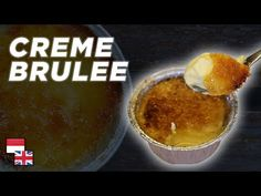 Peanut Butter Cup Cookies, Egg Tart, Creme Brulee, Tupperware, Breakfast Recipes, Muffin, Cream, Cooking, Desserts
