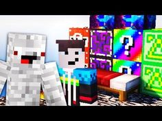 RICEGUM Minecraft Build Battle Minecraft Servers Pinterest - Alphastein skin fur minecraft pe