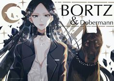 Land of the Lustrous -Bort 008