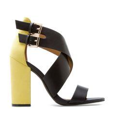 $55.00 ShoeDazzle! Style. Personalized.