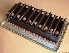 Tortaimádó: Névnapi torta