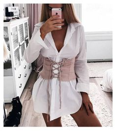 42738397dbf7 4411 Best Women s clothing images in 2019