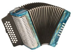 Hohner Accordions 3500FLB 43-Key Accordion ** Check this awesome product by going to the link at the image.