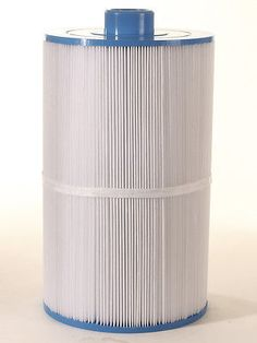 Pool Filter Replaces Filbur FC-3320, Unicel C-8475, Pleatco PCS75N Now: $33.82.