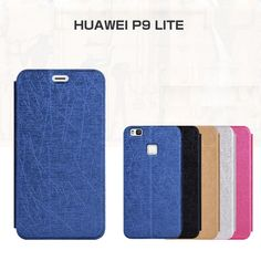 HUAWEI P9 LITE ケース 手帳 レザー 財布型 レザーケース シンプルでおしゃれなケース 手帳型レザーケースp9lite-326-l60614 - IT問屋直営本店