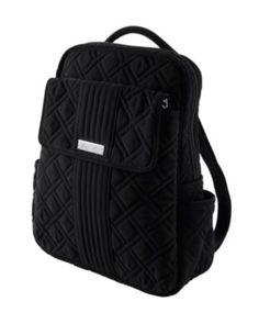 vera bradley on pinterest vera bradley backpacks and vera bradley baby. Black Bedroom Furniture Sets. Home Design Ideas