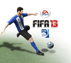 Game Face Overview | EA SPORTS Ea Sports Games, Game Face, Fifa, Running, Keep Running, Why I Run